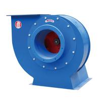 3KW Centrifugal blade